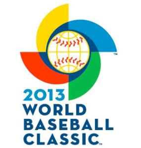 2013 WBC