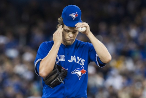 This is a season Josh Johnson WOuld like to forget entirely. Pic via sports.yahoo.com