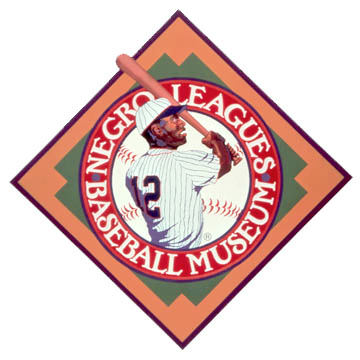 Negro Leagues Baseball Museum, Kansas City