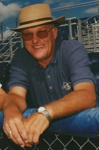 Jim Ridley was a player, a scout, and a coach